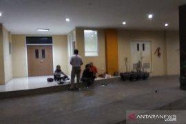 Gubernur WH larang Ikatan Keluarga Minang gunakan Plaza Aspirasi