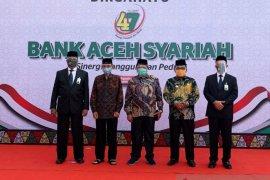 Wali kota harapkan Bank Aceh bangkitkan dunia usaha di tengah pandemi