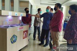 Mahasiswa UMS buat inovasi TTG untuk KKN berbasis domisili