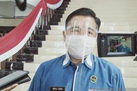 Wali Kota : Denda tidak pakai masker belum diterapkan