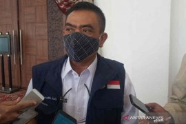 """Wali Kota Cirebon: """"Kami memaksa masyarakat ke mana-mana memakai masker"""""""