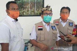 Pemkab Cirebon siapkan aturan KBM di sekolah saat pandemi