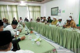 MPU kaji domino akibat mulai marak di Banda Aceh