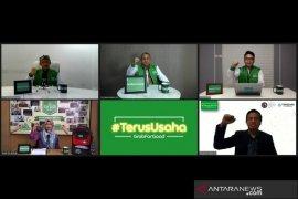 Grab bantu percepat digitalisasi UMKM Jawa Barat dengan 6 solusi