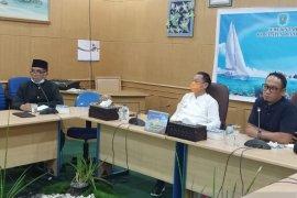 Kadin Belitung: Rendahnya COVID-19 modal promosi pariwisata