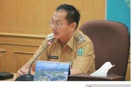 Belitung fokus kembalikan kepercayaan wisatawan