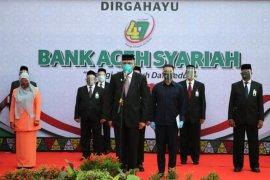 Nova Iriansyah: Bank Aceh harus berkontribusi cegah penyebaran COVID-19