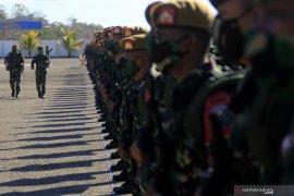 Organisasi wartawan sesalkan ancaman Danrem kepada jurnalis