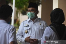 Pemprov Bangka Belitung canangkan gerakan satu rumah satu sarjana