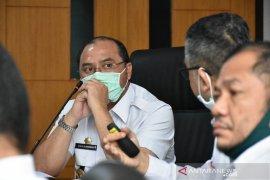 Menteri Pertanian dijadwalkan akan hadiri panen padi di Babel