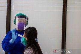 Bio Farma sebut 1.074 relawan sudah dapat dua suntikan vaksin Sinovac