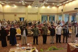 BNPT ajak masyarakat Banten rawat perdamaian untuk cegah radikalisme