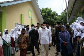 PKB Jawa Barat dorong tujuh kader bertarung di Pilkada Serentak 2020