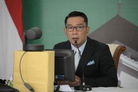 Peluncuran awal Pelabuhan Patimban Subang ditargetkan awal November 2020