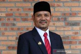 Bupati Aceh Besar bantah beli mobil baru di tengah COVID-19