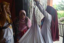 Ekonomi dan pengetahuan orang tua jadi penyebab stunting di Aceh