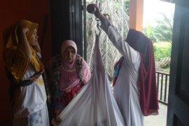 Pandemi COVID-19 tak hambat pencegahan stunting di Bengkulu