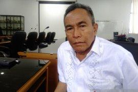 DPRD Kalsel minta tingkatkan kewaspadaan jalur masuk narkoba