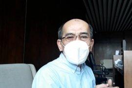 Faisal Basri: Pemulihan ekonomi dan penanganan COVID-19 harus beriringan