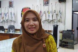 Anggaran Pilkada Surabaya baru cair 41 persen
