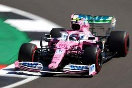 FIA ubah regulasi F1 2021 untuk hindari penjiplakan mobil