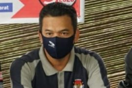 KPU Bangka Barat: Pastikan pemilih didata PPDP
