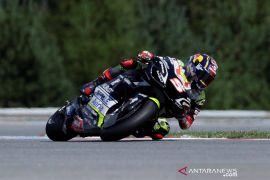 Zarco akan operasi pergelangan tangan setelah kecelakaan di GP Austria