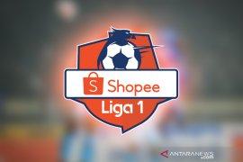 Kiper Bali United Nadeo Arga Winata harap kompetisi bisa digelar Maret