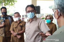 Jalan tol Sumbar-Riau dorong pertumbuhan ekonomi