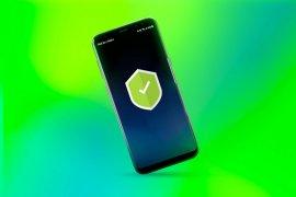 Tips - Lima langkah amankan ponsel Android dari kejahatan siber