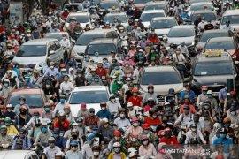 Kasus infeksi melambung, Vietnam desak WHO percepat pengiriman vaksin COVAX