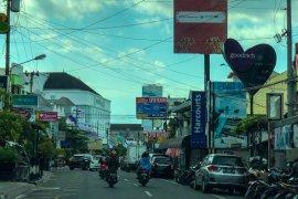 Yogyakarta mengkaji peralatan penunjang parkir progresif