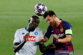 City mulai berhitung serius ingin beli Messi