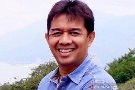 Kadisbunnak: Penyebab kematian unggas di Aceh Barat akibat penyakit Tetelo