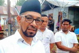 BRA berharap BPN tuntaskan sertifikat tanah untuk mantan GAM di Aceh