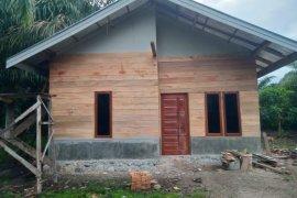 Kementerian PUPR bakal bedah 146 rumah di Kabupaten Mempawah