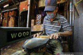 Ekonom: Stimulus UMKM harus sesuai target demi pemulihan ekonomi