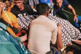 Melaut sendiri, nelayan asal Aceh Timur ditemukan meninggal di tengah laut