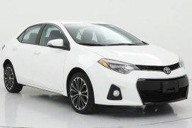 Cacat perangkat lunak, Toyota tarik ribuan Prius dan Corolla Hybrid