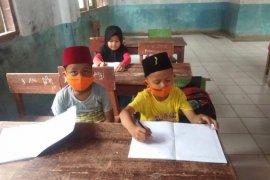 Persis Banten apresiasi guru mengaji Lebak terima insentif Rp250 ribu/tahun
