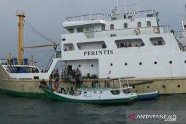 DPRD usul dana COVID-19 untuk subsidi Rapid tes penumpang kapal
