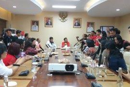 Sebanyak  1.144 orang masih dirawat di Sulut karena COVID-19