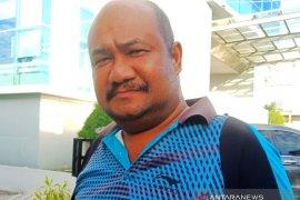 877 nelayan di Aceh Barat terima BLT dari pemerintah Rp600 ribu per bulan