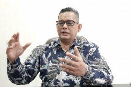 Dewan: Tambah 4 kali lipat kuota gas subsidi di Pontianak