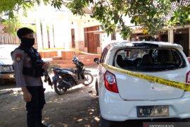 Bupati Situbondo: Usut tuntas insiden perusakan rumah oleh anggota perguruan silat