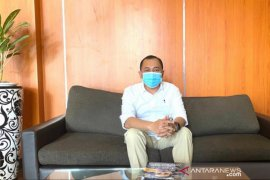 Anggota DPRD Bekasi berikan apresiasi subsidi pekerja peserta BP Jamsostek