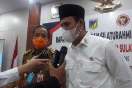BNPT: Penanggulangan terorisme berbasis pembangunan kesejahteraan