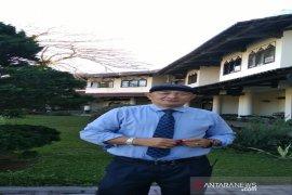 Kunjungan wisatawan ke Karo dikhawatirkan turun akibat erupsi Sinabung