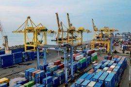 Dongkrak pertumbuhan perekonomian nasional, Pelindo 1 siapkan strategi adaptasi kebiasaan baru