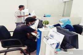 "WOM Finance luncurkan program pembiayaan ""Promo Merdeka"""